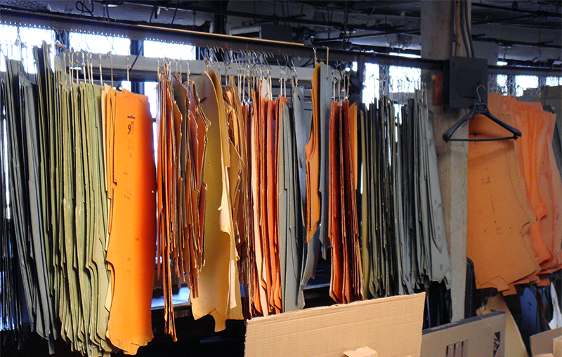 Fabric Factory 3